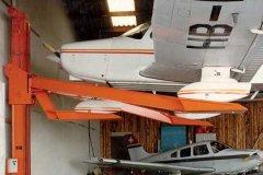 Fliegerlift.jpg